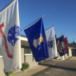 Patriot Villas – Promoting the Restoration of Homeless Veterans in the Charleston Area