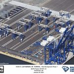 South Carolina Ports Authority – Hugh K. Leatherman Sr. Terminal