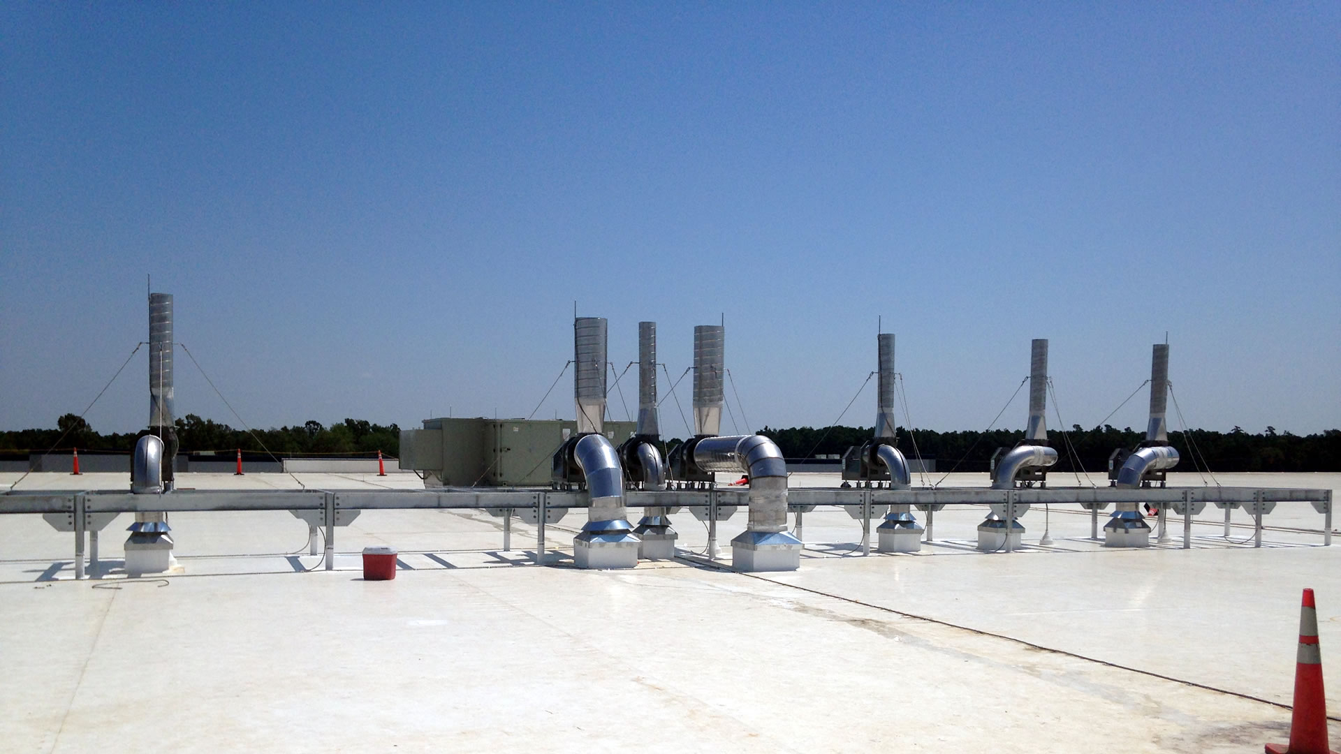 boeing-research-rooftop-hvac